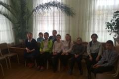 Театр-Шк-интернат-24.04.19г-10