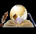 Муниципальное автономное общеобразовательное учреждение Ишимская школа-интернат